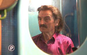 Tomislav Vasiljević (Dnevnik.hr) - 1