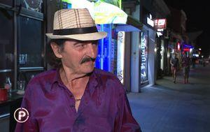On je najpoznatiji balkanski ljubavnik (Foto: Dnevnik.hr) - 6