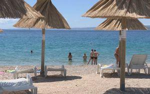 Krk ruši turističke rekorde (Foto: Dnevnik.hr) - 3