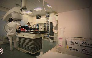 U Hrvatskoj raste broj smrti uzrokovanih rakom (Foto: Dnevnik.hr) - 7