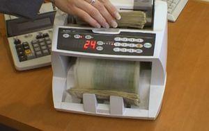Veće plaće ili manji PDV? (Video: Dnevnik Nove TV) - 3