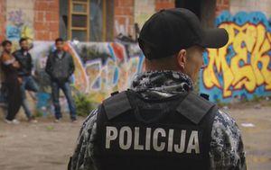 Imigranti ne odustaju (Foto: Dnevnik.hr) - 4