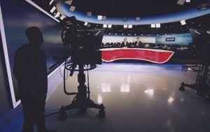 Nova TV je najjači medijski brend u Hrvatskoj (Foto: Dnevnik.hr)