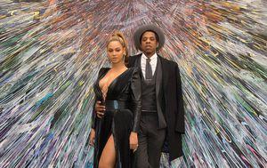 Beyonce, Jay Z (Foto: Profimedia)