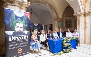 Dubrovnik festival (Foto: PR)