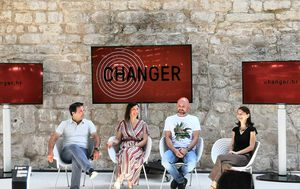 Predstavljen Changer 2018 (Foto: PR)
