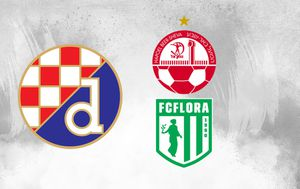 Dinamo protiv Hapoela ili Flore (GOL.hr)