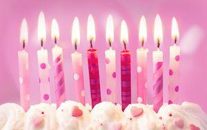 Do 10. rođendana trebali bismo s djecom razgovarati o pet važnih tema