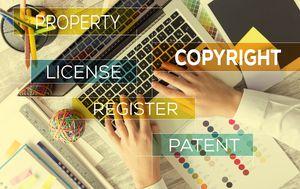 Zaštita autorskih prava (Foto: Getty Images)