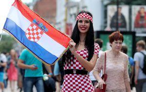 Ivana Knoll (Foto: Igor Kralj/PIXSELL)