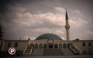 Uslijed zaoštravanja migrantske krize, Austrija zatvara džamije (Foto: Dnevnik.hr) - 10