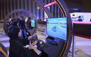 Žene u Saudijskoj Arabiji od sutra mogu voziti (Foto: Dnevnik.hr) - 2