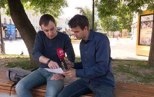 Život u Rusiji (Foto: Dnevnik Nove TV) - 2