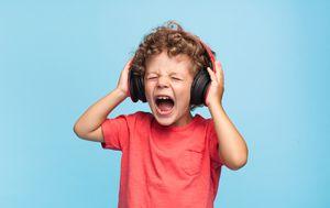 Glasna glazba (Foto: Getty Images)