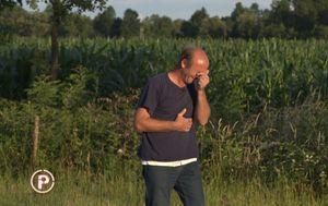Provjereno istražuje malverzacije s poticajima u poljoprivredi (Foto: Dnevnik.hr) - 2