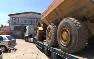 Ne isplaćuju ni plaće ni doprinose, a dobili su milijunski posao na obnovi zagrebačkog rotora (Video: Provjereno) - 10