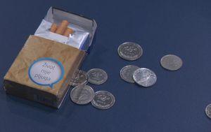 Novi zakon povećat će participaciju te porez na cigarete i alkohol (Foto: Dnevnik.hr) - 2