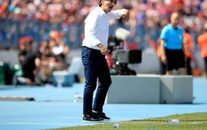Zlatko Dalić (Foto: Adam Davy/Press Association/PIXSELL)