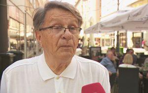 Ćiro Blažević (Foto: GOL.hr)