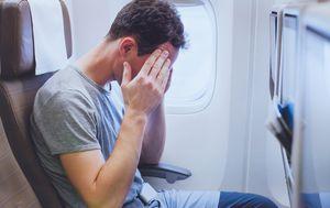 Jesi li bezbrižan ili oprezan putnik?