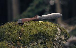 Nož Barebones