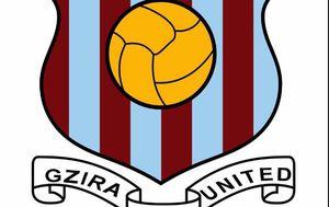 Gzira United grb (Screenshot)