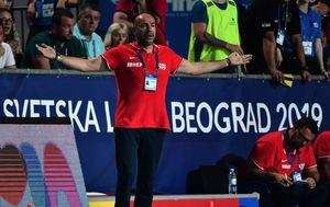 Ivica Tucak (Photo: Srdjan Ilic/PIXSELL)