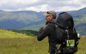 Highlander Stara planina - 17