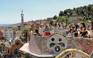 Međunarodni sajam turizma PLACE2GO - 6