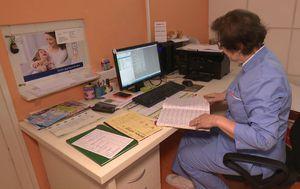 Problemi s nedostatkom liječnika (Foto: Dnevnik.hr) - 3