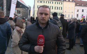 Ivan Čorkalo (Foto: Dnevnik.hr) - 4