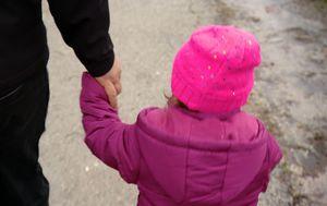 Dječji doplatak (Foto: Dnevnik.hr)
