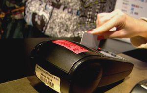 Uskoro veća potrošačka prava? (Foto: Dnevnik.hr) - 2