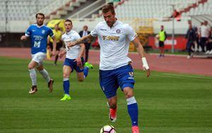 Marko Futacs (Foto: Miranda Čikotić/PIXSELL)