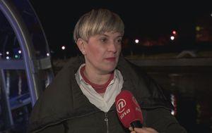 Zrinka Šesto, vukovarska poduzetnica (Foto: Dnevnik.hr)
