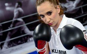 Ivana Habazin (Foto: Marko Prpic/PIXSELL)