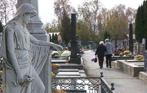 Poskupljenje grobnih naknada (Foto: Dnevnik.hr) - 1