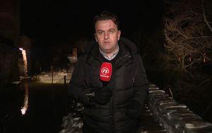 Andrija Jarak (Foto: Dnevnik.hr) - 1