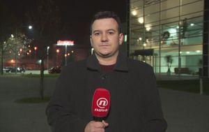 Dalibor Špadina (Foto: Dnevnik.hr)