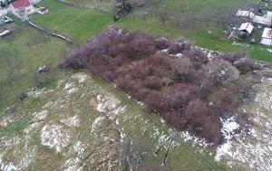 Pojavilo se klizište u Novoj Gradiški (Foto: RadioNG.hr) - 6