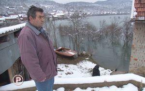 Na udaru nabujalih rijeka i ove su godine ista mjesta (Foto: Dnevnik.hr) - 2