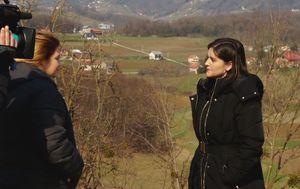 Neformalno s Marijom Puh (Foto: Dnevnik.hr) - 1