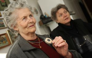 Aparatić za starije (Foto: Ivo Cagalj/PIXSELL)