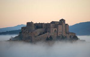 7 veličanstvenih smještaja u dvorcima - 10