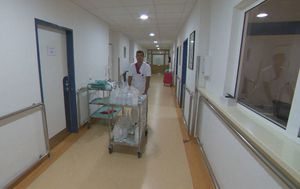 Apel oboljelih od rijetkih bolesti (Foto: Dnevnik.hr) - 3