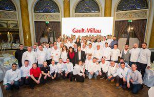 Gault&Millau Croatia 2019. - 8