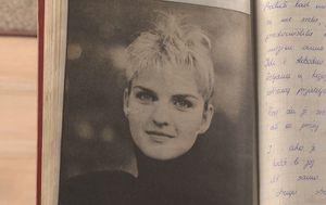 Spomenar: Sanja Doležal (Video: IN Magazin)