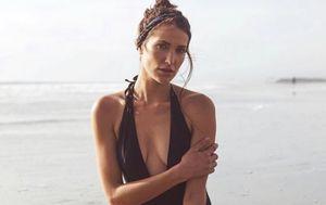 Andrea Jelena Barešić (Foto: Instagram)
