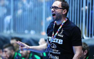 Hrvoje Horvat (Foto: Davor Javorovic/PIXSELL)