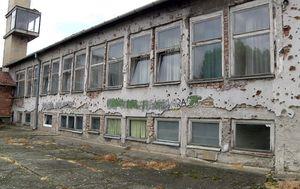 Škola u Vukovaru (Dnevnik.hr)